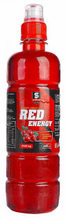 SportLine Red Energy  2000мг (500 мл)